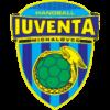 Logo Iuventa Michalovce
