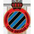 Logo Club Bruges