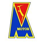 Logo Motor Lublin