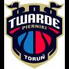 Logo Polski Cukier Toruń
