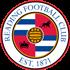 Logo Reading