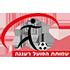 Logo Hapoel Raanana