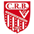 Logo CR Belouizdad