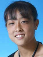 Ayumi Morita