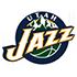 Logo Utah Jazz