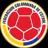 Kolumbia U20