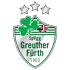 Logo Greuther Fuerth
