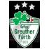 Logo Gr.Furth