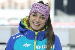 Magdalena Palasz