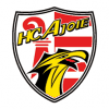Logo Ajoie