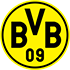 Logo Bor. Dortmund