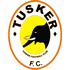Logo Tusker FC
