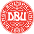 Logo Dania