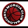 Logo CB Murcia