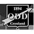 Logo Odd Grenland