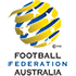 Logo Australia