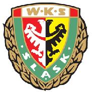Logo Śląsk Wrocław 2