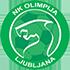 Logo Ol Ljubljana