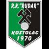 Logo Rk Rudar Kostolac