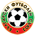 Logo Bułgaria
