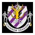 Logo Chunnam Dragons
