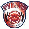 Logo Gazovyk Tyumen