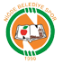 Logo Nigde Anadolu FK