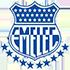 Logo Emelec