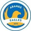 Logo HK Aranäs