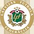 Logo Łotwa