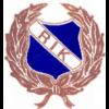 Logo Redbergslids IK