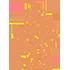 Logo Holandia