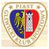 Logo Piast Gliwice