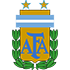 Logo Argentyna