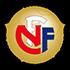 Logo Norwegia