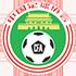Logo Chiny