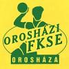 Logo Oroshaza