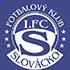Logo Slovacko