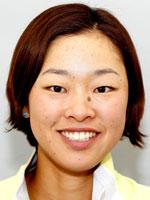 Junri Namigata