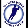 Logo Maccabi Rehovot