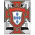 Logo Portugalia