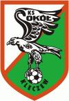 Logo Sokół Kleczew