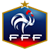 Logo Francja