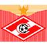 Logo Spartak Moscow