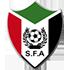 Logo Sudan