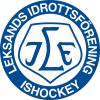 Logo Leksands
