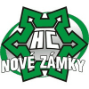 Logo Nova Ves