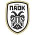 Logo PAOK Saloniki