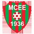 Logo MC El Eulma
