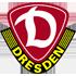 Logo Dynamo Drezno